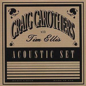 Acoustic Set