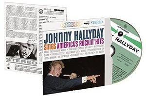 Sings America's Rockin Hits [Import]