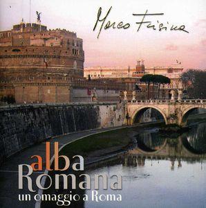 Alba Romana [Import]