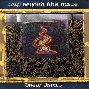 Way Beyond the Maze