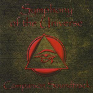 Symphony of Universe: Companion Soundtrack