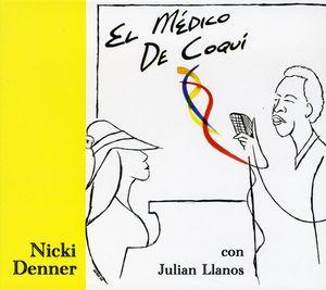 El Medico de Coqui