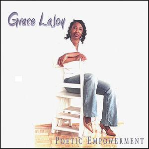 Poetic Empowerment
