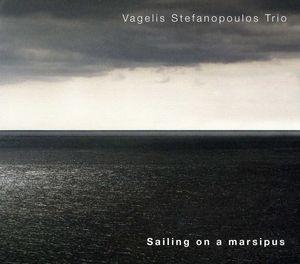 Sailing on a Marsipus