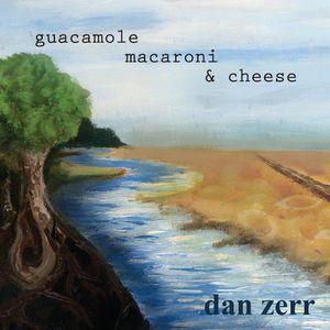 Guacamole MacAroni & Cheese