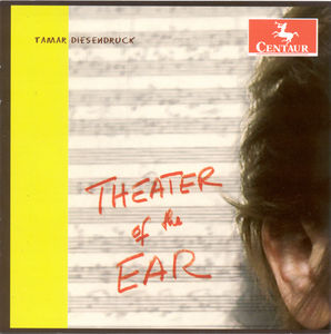 Theater of Ear