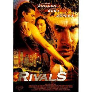 Rivals (2000)