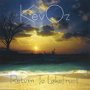 Return to Lakefront