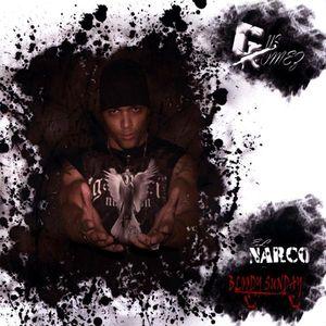 El Narco: Bloody Sunday