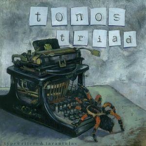 Typewriters & Tarantulas