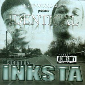 Welcome Tainksta