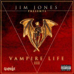 Vampire Life 3 [Import]
