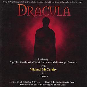 Dracula /  O.C.R.