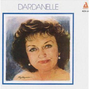 Dardanelle Echoes Singing Ladies