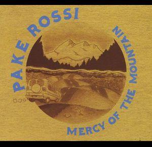 Mercy of the Mountain