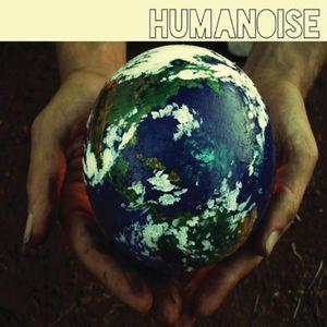 Humanoise