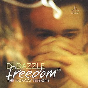 Freedom Vol. 3