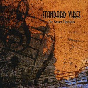 Standard Vibes