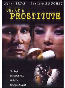 Cry of a Prostitute