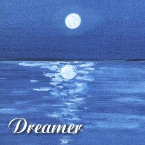 Dreamer-The Music of Stephen Foster