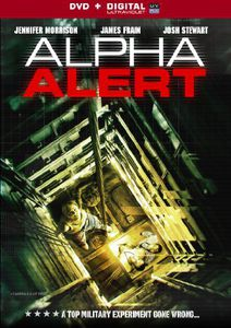 Alpha Alert