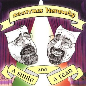 Smile and Tear