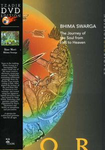 Bhima Swarga: Journey of the Soul From Hell to Heaven