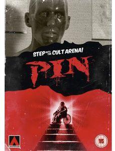 Pin [Import]