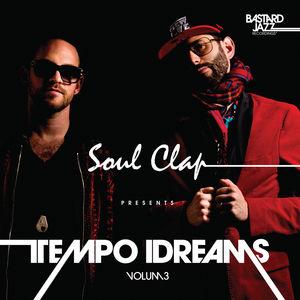 Tempo Dreams 3