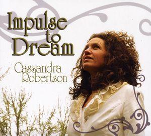 Impulse to Dream