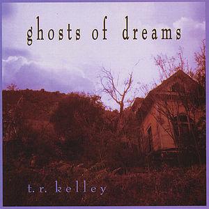 Ghosts of Dreams
