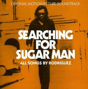 Searching for Sugar Man (Original Soundtrack) [Import]