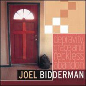 Depravity Grace & Reckless Abandon