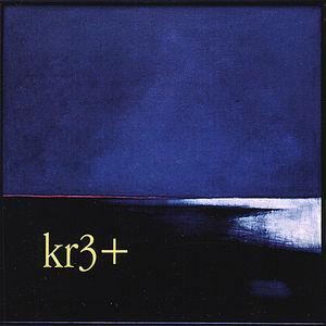 KR3 Plus