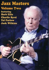 Jazz Masters: Volume 2