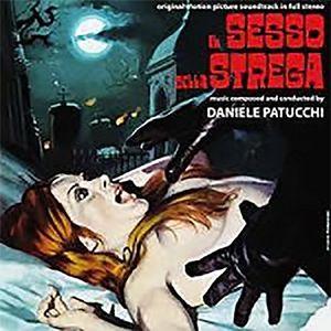 Il Sesso Della Strega (Original Soundtrack) [Import]