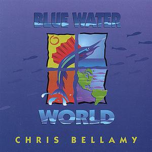 Blue Water World