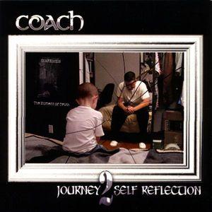 Journey 2 Self Reflection