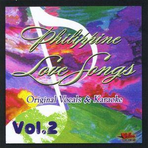 Philippine Love Songs 2
