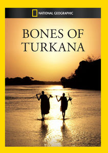 Bones of Turkana