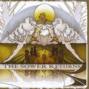 Sower Returns