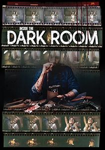 Inside the Dark Room