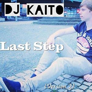 Last Step (Version 2)