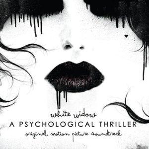A Psychological Thriller (Original Motion Picture Soundtrack)