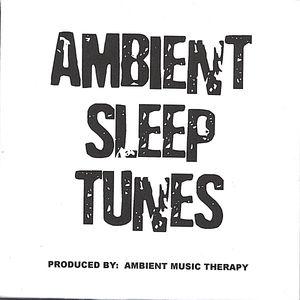 Ambient Sleep Tunes