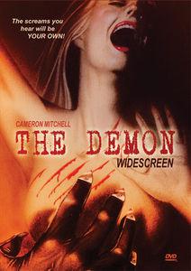 Demon (1979)