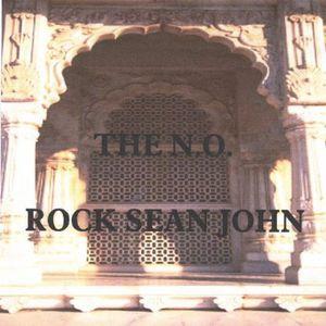 Rock Sean John