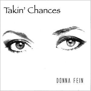 Takin' Chances