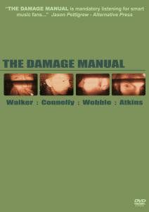 Damage Manual
