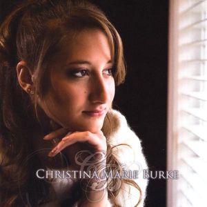 Christina Marie Burke
